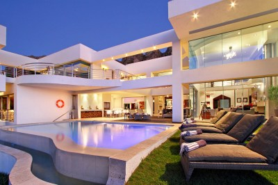 The Night Life | luxury lifestyle concierge and travel ...