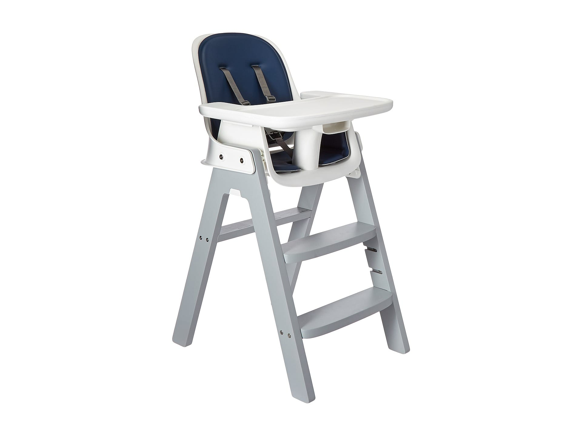 Best High Chair Best Full Size High Chair Oxo Tot Sprout
