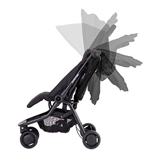 Mountain Buggy Car Seat Nz Mountain Buggy Nano Stroller Buy Online At The Nile