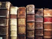 library-harvard-books