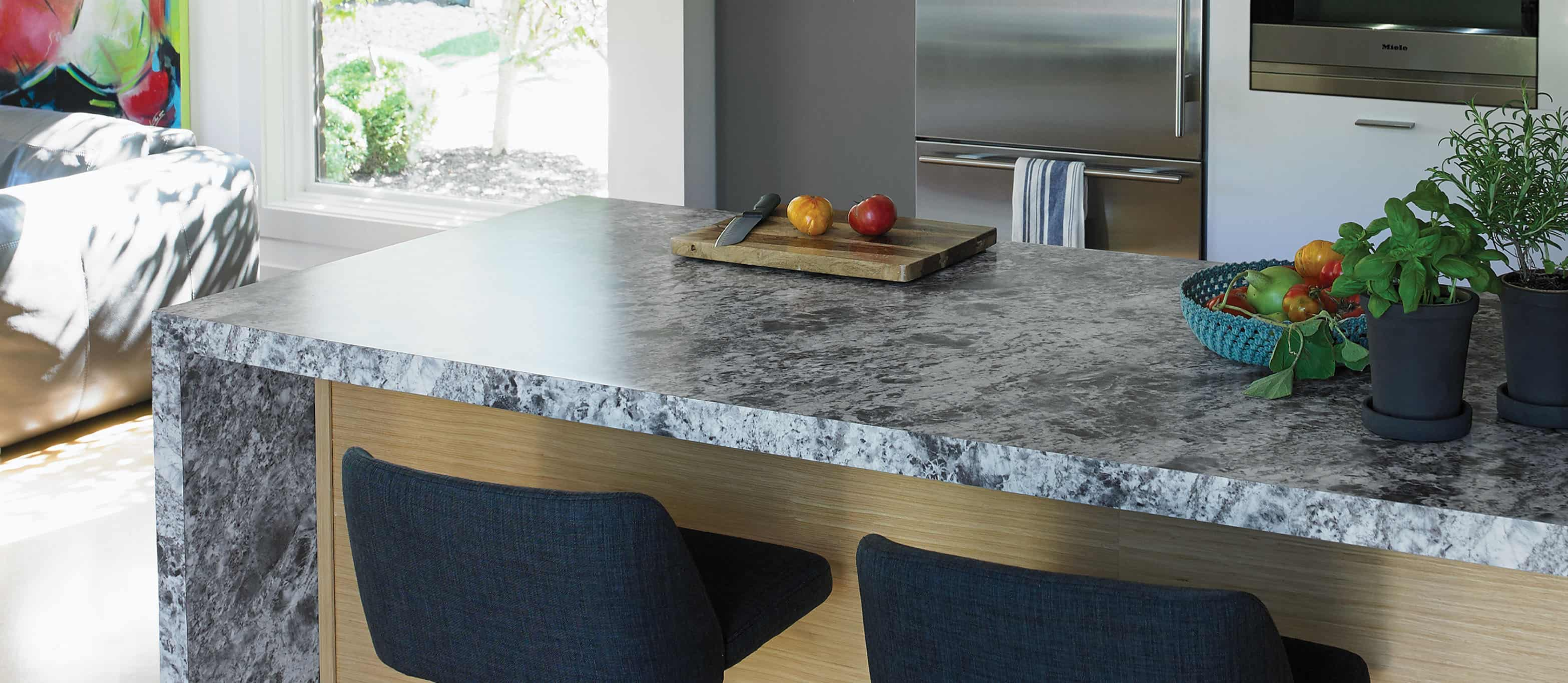 Wholesale Solid Surface Countertops Northeast Cabinet And Countertop The Norfolk Companies