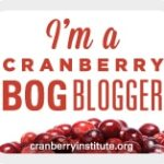 Cranberry Bog Blogger