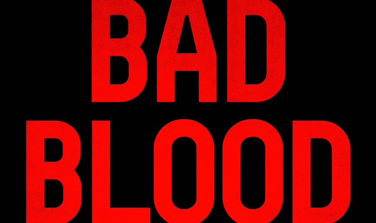 Hollywoodschaukeln Mit Liegefunktion Globus Bad Blood Amazon Carreyrou