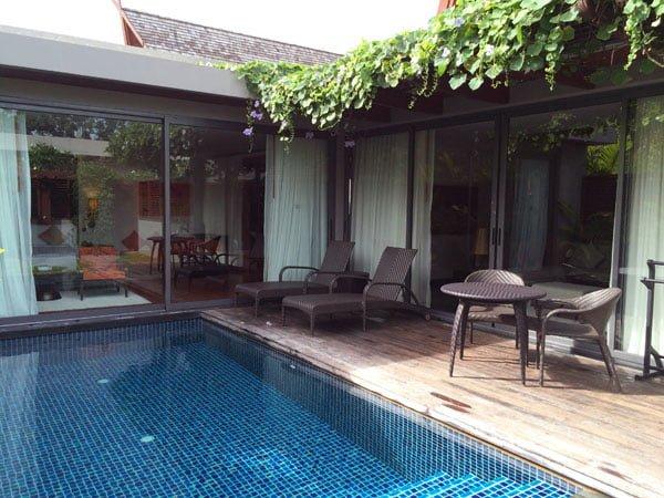 Anantara Vacation Club Phuket Villa_6