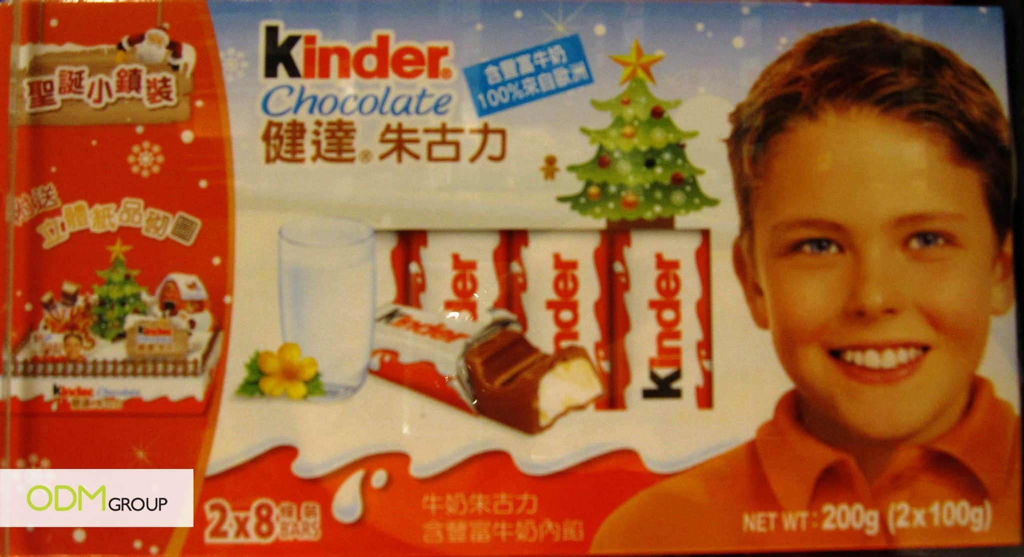 Kinder Puzzle Kinder Chocolate On Pack 3d Puzzle