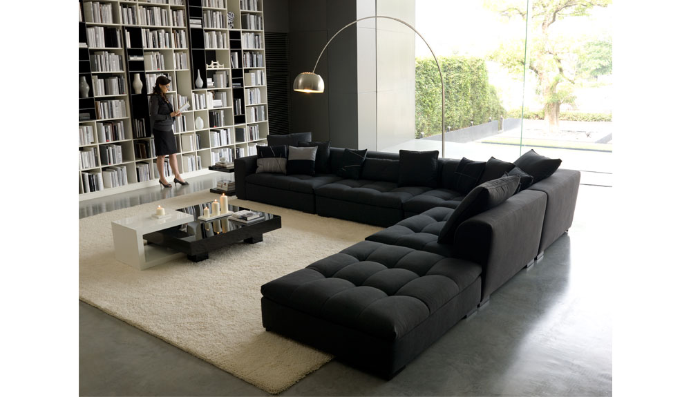 Sofa Fabric List Modern Living Room Furniture Washington, Dc | Products