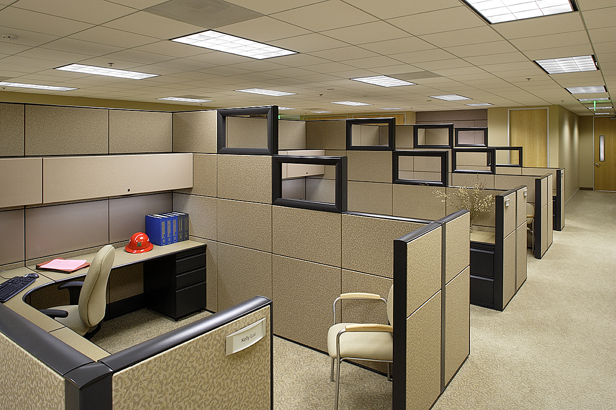 The Furniture Mall Office Furniture Store The Office Furniture Store