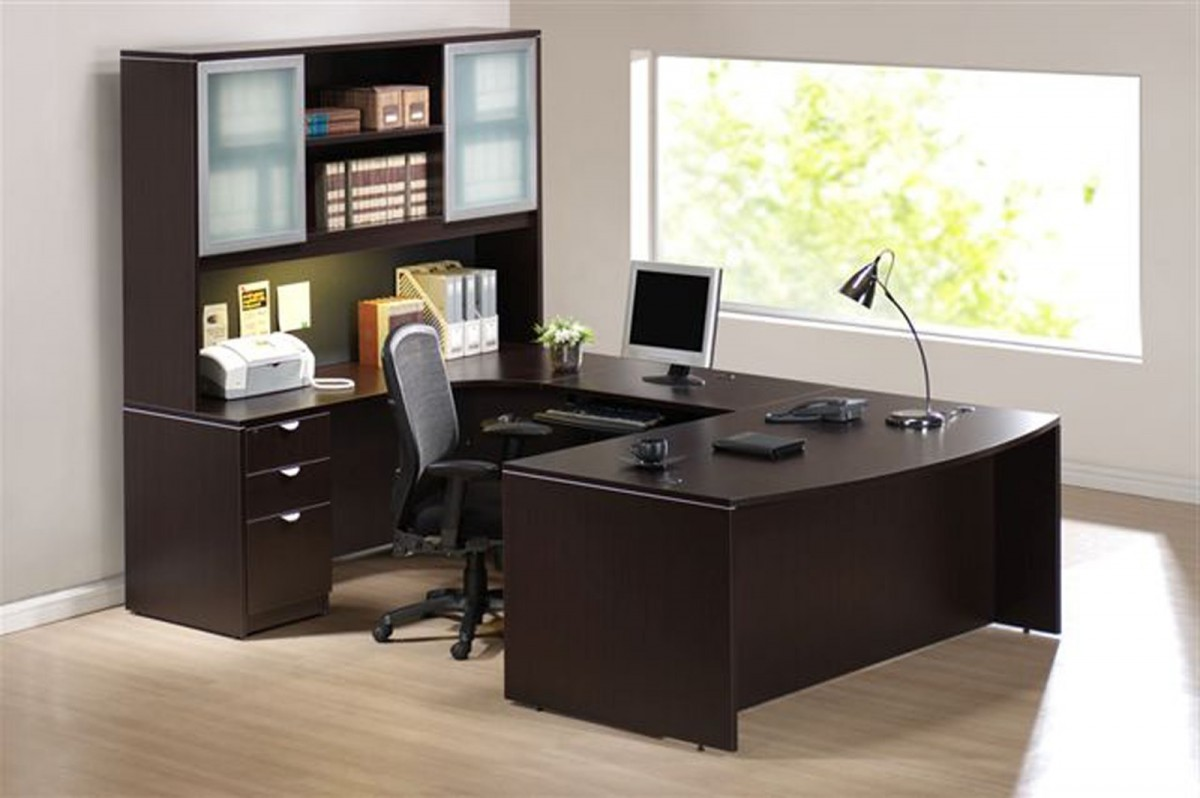 Bureau Stopcontact Fantastic Office Furniture The Office Furniture Store