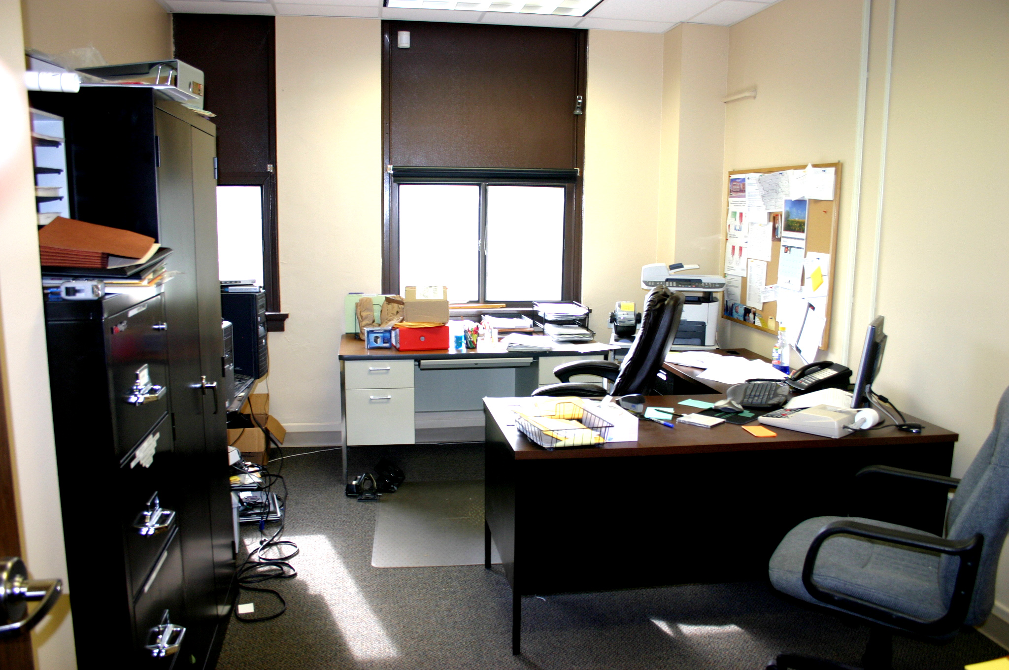 Used Office Furniture Melbourne Office Furnishings The Office Furniture Store