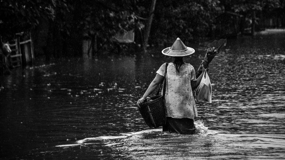 Theo-Heritier-Burma-0224