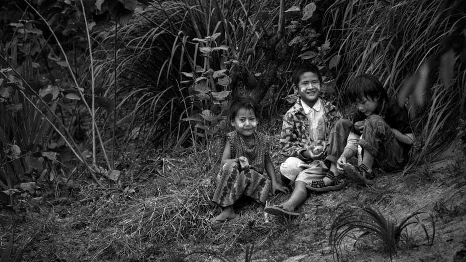 Theo-Heritier-Burma-5101