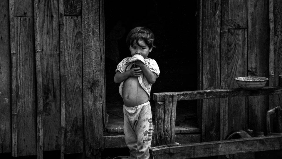 Theo-Heritier-Burma-5264