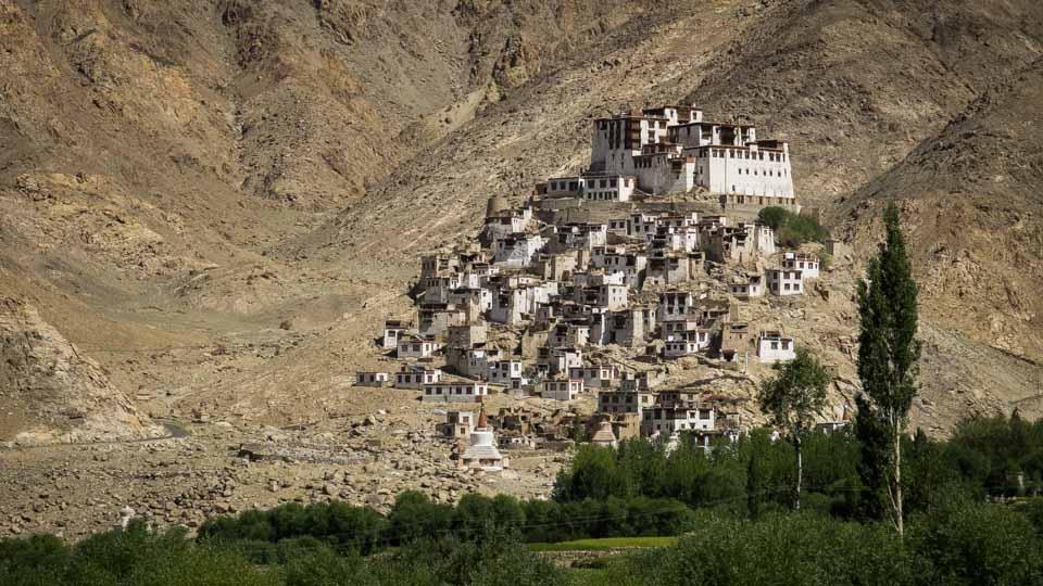 Theo-Heritier-Ladakh-1540