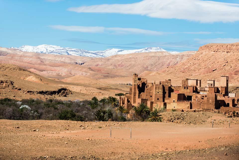 Theo-Heritier-Morocco-II-0316