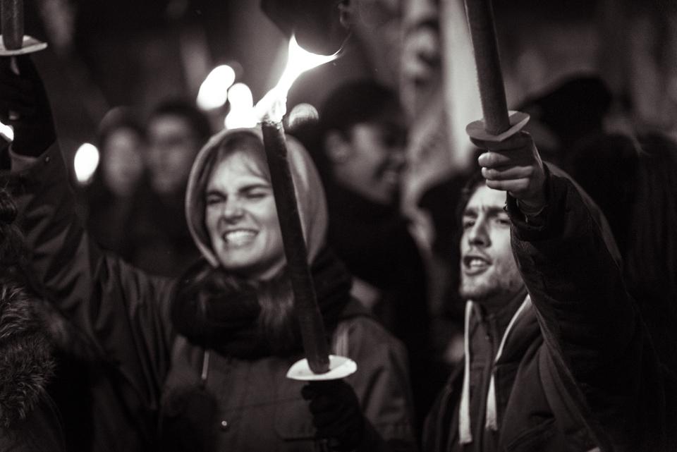 Theo-Heritier-Taksim-Maidan02