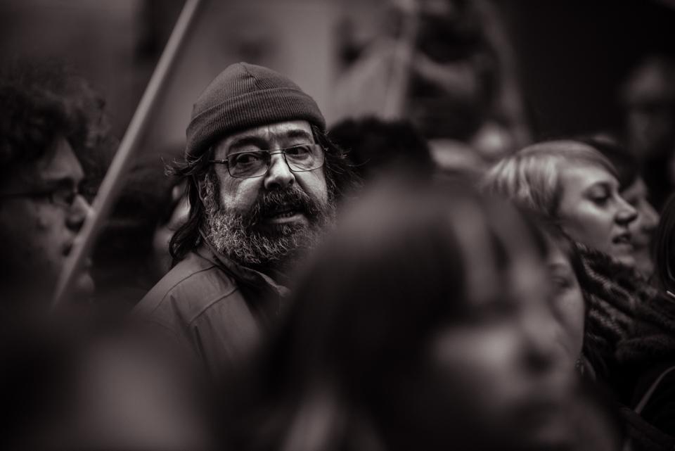 Theo-Heritier-Taksim-Maidan05