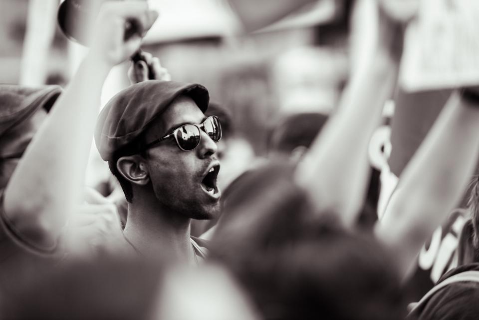Theo-Heritier-Taksim-Maidan06