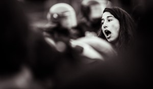 Taksim – Maïdan