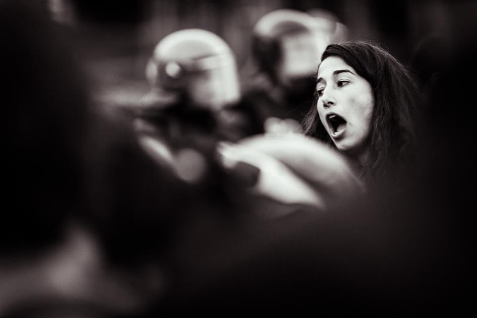 Theo-Heritier-Taksim-Maidan10