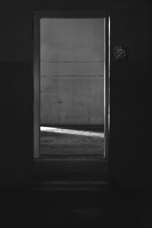 Theo-Heritier-Introspection-7