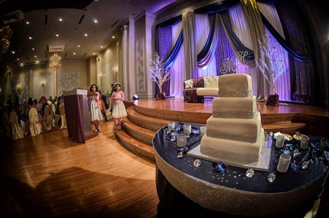 The Wonderful Chandni Banquet Hall Brampton