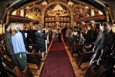 Ukrainian Weddings 032