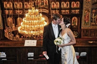 Ukrainian Weddings 035