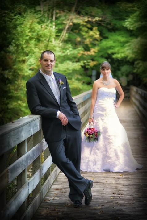 Catherina Danijel Wedding 08 copy
