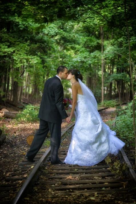 Catherina Danijel Wedding 09 copy