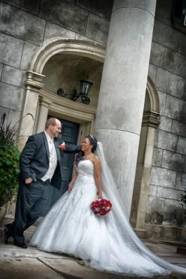 Weddings at Parkwood