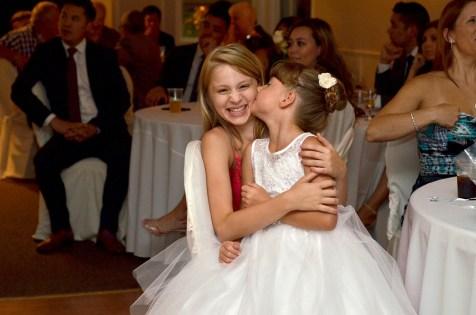 0980 Grace & Darren