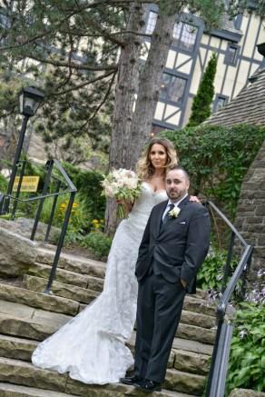 721 Melissa & Joe Wed