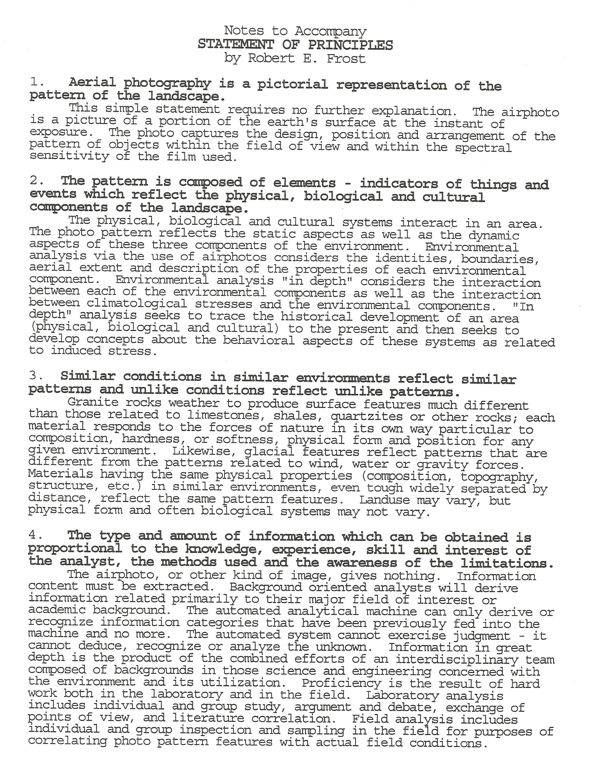 Science And Technology Essay Murder Essay High School Entrance Essay also Health And Social Care Essays Murder Essay  Barcafontanacountryinncom Thesis For Narrative Essay