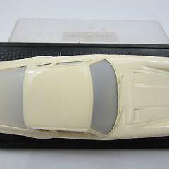 vintage 1/32 Stabo Car 40017 Maserati GT Slot Boxed Monogram Scalextric Carrera
