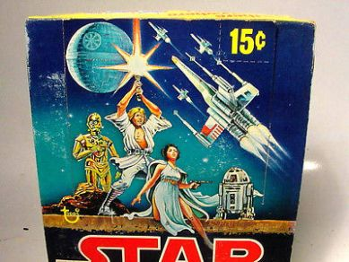 1977-topps-star-wars-1st-series-full-box-movie-trading-card-36-wax-pack-nm-mint-31793
