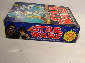 1977-topps-star-wars-1st-series-full-box-movie-trading-card-36-wax-pack-nm-mint-31796