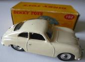 dinky-toys-porsche-356a-coupe-ref-182-1464