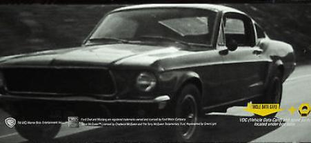 ford-mustang-390-gt-steve-mcqueen-bullitt-by-pioneer-2586