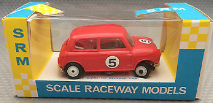 mini-cooper-slot-car-2495