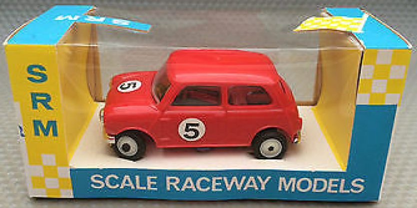 mini-cooper-slot-car-2496