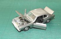 1970-ford-capri-3000-xl-mint-boxed-vintage-issue-by-marklin-38423