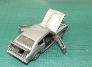 1970-ford-capri-3000-xl-mint-boxed-vintage-issue-by-marklin-38425