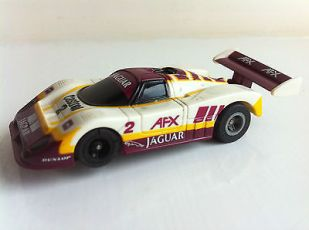 jaguar-aurora-slot-racing-car-45017