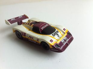 jaguar-aurora-slot-racing-car-45018