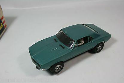 vintage-1960-s-revell-camaro-slot-car-55029