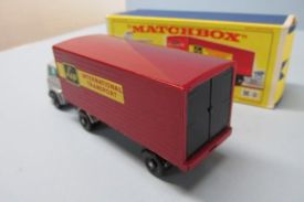 matchbox-major-pack-2b-bedford-cab-trailer-orange-maroon-lep-decals-57822