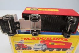 matchbox-major-pack-2b-bedford-cab-trailer-orange-maroon-lep-decals-57823