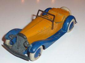 pre-war-dinky-24h-sports-tourer-58662