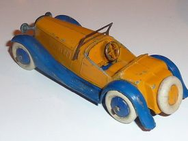 pre-war-dinky-24h-sports-tourer-58664