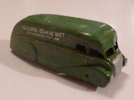pre-war-dinky-31-holland-coachcraft-van-58675